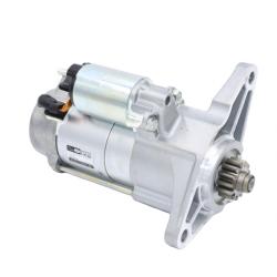 Starter Motor 2.0 Litre Diesel