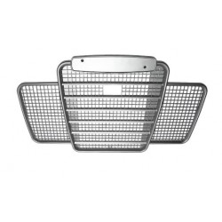 Front grille S3
