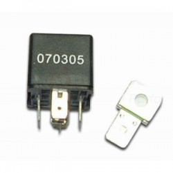Relay 5 pin 30 amp