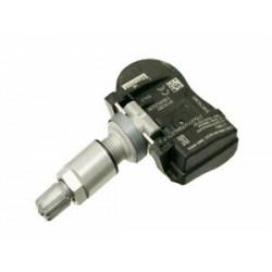 Capteur de pression de pneu de DISCOVERY 4, SPORT, L322, RRS et EVOQUE