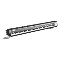 "14"" Led Light Bar Sx300-Sp / 12v/24v / Spot Beam"
