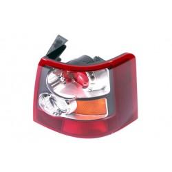 LAMP ASSY - LR Range Rover Sport