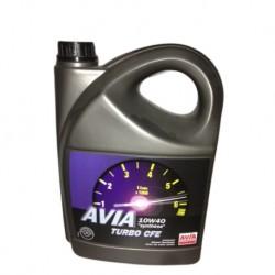 10w40 motor oil