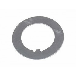 LOCK WASHER FOR HUB NUTS N2