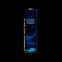 Nettoyant frein/dégraissant - 500ml