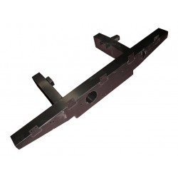 1/4 chassis AR LR88