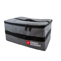 BOÎTE FLAT PACK – FRONT RUNNER