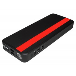 XS POWERPACK PORTABLE LITHIUM BATTERY