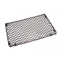 LARGE WIRE NET500X300