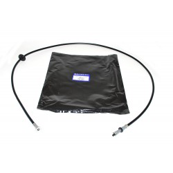 Speedo cable - upper two piece for Defender 90/110
