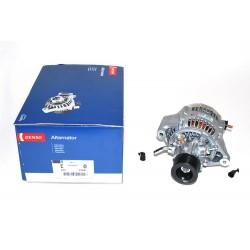 Alternateur pour moteur TD5 - Denso