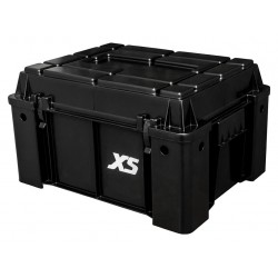 Expedition storage box high lid - XS