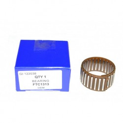 Bearing Mainshaft Needle Roller 3RD Gear LT77 Suffix H Defender 90 from 1990 to 1994