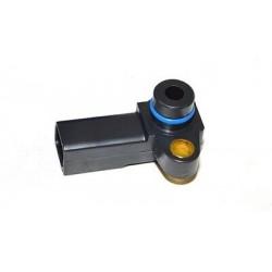 Sensor Manifold Absolute Pressure on Throttle Body - Hitachi