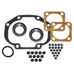 Kit réparation boitier de direction pour Serie 2, 2A et 3