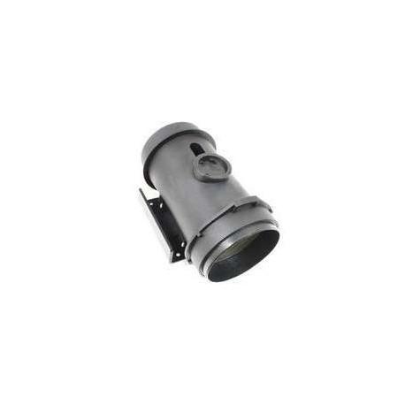 Sensor - Mass Air Flow - EFi V8 Defender - Ds1 - RR P38