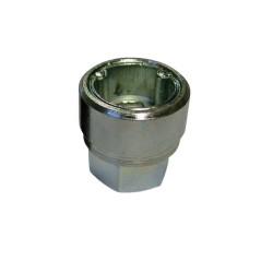 Locking Nut for Wheels 56 Code A