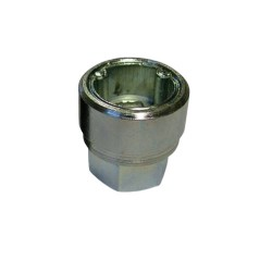 Locking Nut for Wheels 10 Code H
