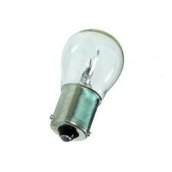 Ampoule 21w Clignotant/Plafonnier/Feu de Recul/Antibrouillard