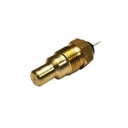 sensor - temperature - cylinder head - coolant - petrol - s2/s3