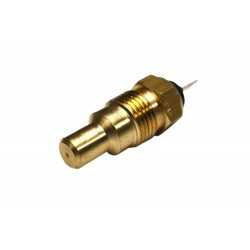 Sonde pour temperature d'huile Serie 2 / 2A / 3 Diesel